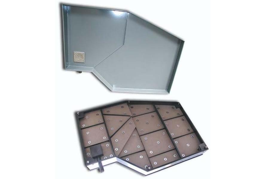 Prefabricated Bathroom Pods Suppliers Universalcouncilinfo